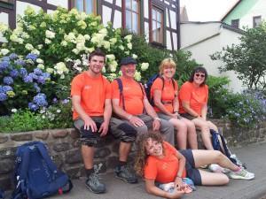 Expedition Hessen zu Gast (4)